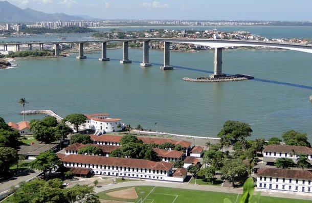 Vila-Velha