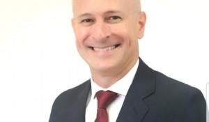 Marcelo Figueiredo deixa Avianca após 9 anos