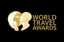 TAP, Royal Caribbean, Etihad, Hertz e mais empresas levam 'World Winners 2020'