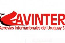 Nova companhia uruguaia, Avinter solicita voos para o Brasil; veja rotas