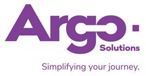 argo_posicionamento_2