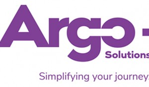 Argo Solutions amplia equipe no Brasil; veja contratados