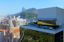 Yoo2 Rio de Janeiro cresce 30% em faturamento no primeiro semestre