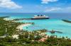 Disney Cruise Line define retorno ao Havaí e mais partidas em 2022