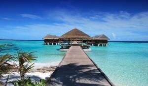 Maldivas reabre instalações turísticas em hotéis a partir de 15 de julho