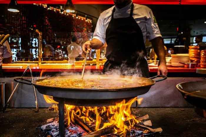 Nova edição de festival de alta gastronomia em Orlando reunirá 120 estabelecimentos