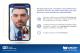 Travel Ace lança assistência médica por videochamada