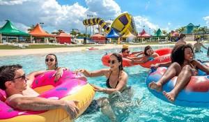 Wet'n Wild oferece até 50% de desconto na Black Friday