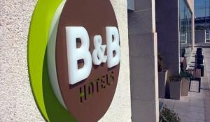 B&B Hotels anuncia vagas de emprego para novo hotel em São Paulo