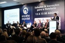 Investe Turismo englobará 19 cidades em Santa Catarina
