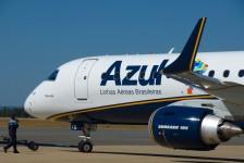 Azul Viagens terá 100 voos dedicados por semana na temporada de verão; veja destinos