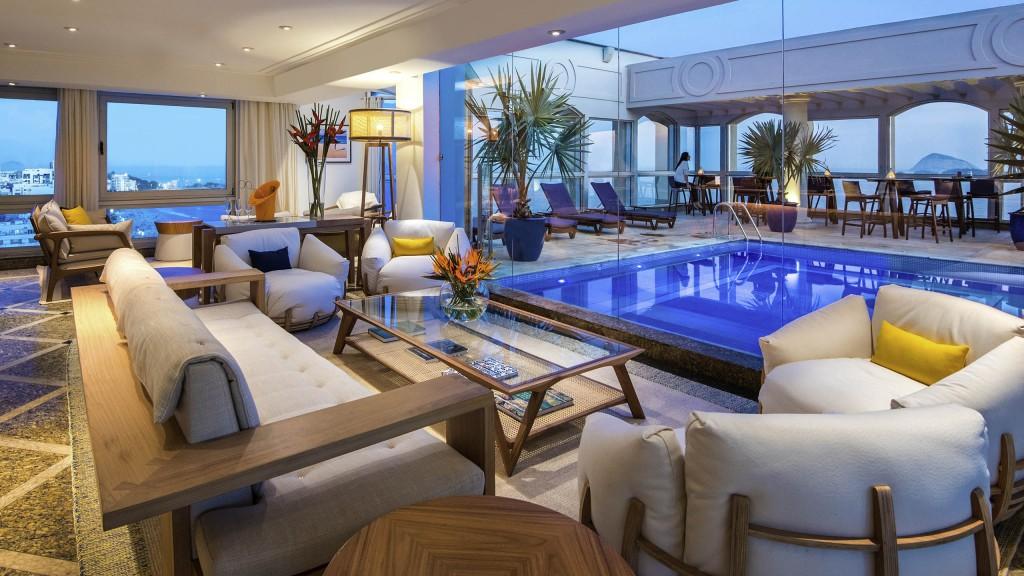 https://www.accorhotels.com/8941
