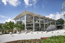 Em Miami, Aventura Mall ganha a maior Apple Store do Sul da Flórida