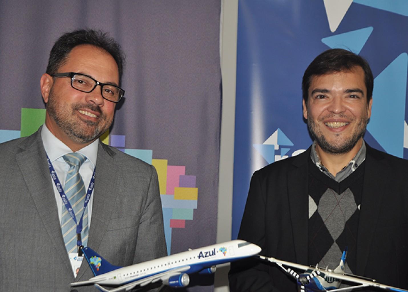 Azul anuncia acordo com Asta e passa a atender mais 9 cidades no Mato Grosso