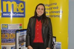 Nobile: Ameris completa um ano e abre inscrições para Fórum Brasileiro de Hotéis Independentes