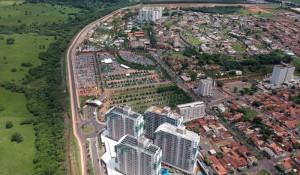 Festa do Peão de Barretos deve atrair 90 mil pessoas ao polo hoteleiro de Olímpia