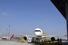Governo Federal gastou 75% a menos em passagens aéreas durante pandemia