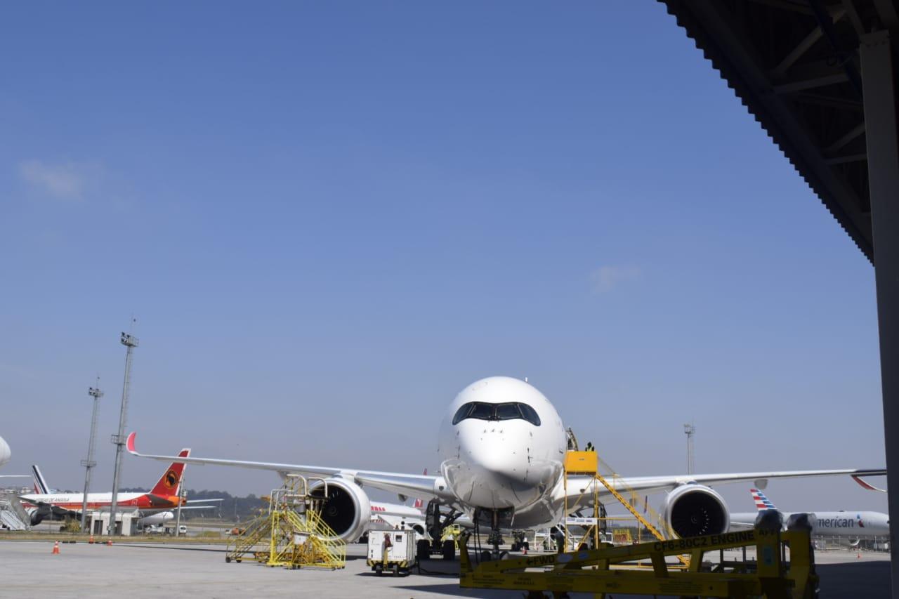 O órgão esclarece que, mesmo não sendo as responsáveis pelos transtornos, é dever das empresas, companhias aéreas ou agências de viagem prestar toda assistência para minimizar os problemas