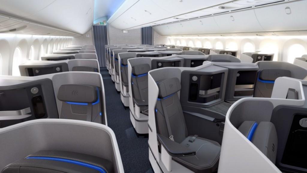 Air-Europa-New-Business-Class