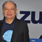 Antônio Américo, diretor Comercial da Azul