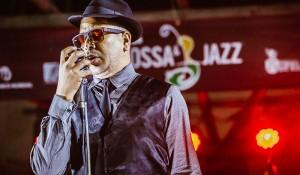 Festival de música pretende levar mais de 20 mil turistas à Pipa (RN)