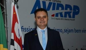 Inscrições para Oficina de Turismo Avirrp/Ceará estão esgotadas