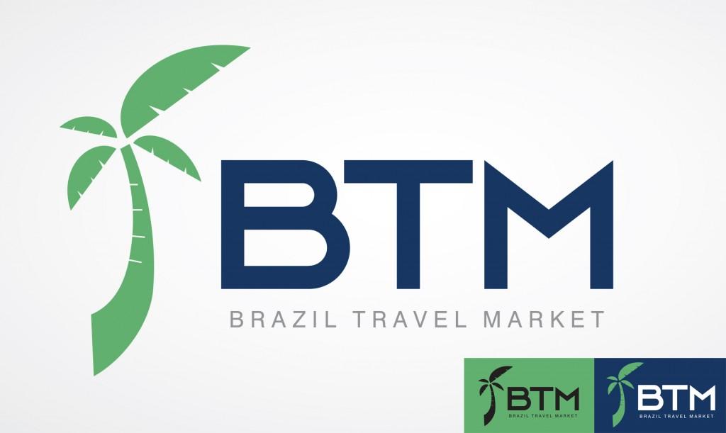 BRASIL TRAVEL MARKET novos.cdr