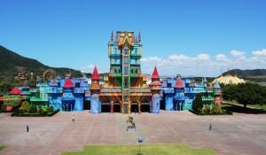 Beto Carrero nega venda do parque para Madero e fundo Advent