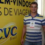 Carlos Albuquerque, da Dunes Barra