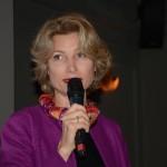 Caroline Putnoki, da Atout France