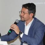 Christiano Braga, da Secretaria de Cultura e Economia Criativa