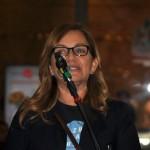 Claudia Fernandes, diretora de Marketing da Azul