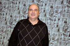 Andre Beraha deixa o Brasil novamente para trabalhar em Receptivo em Israel