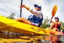 Visit Florida lança plataforma online destacando destinos Eco-Friendly