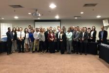 Abracorp debate LGPD e plataformas digitais de hospedagem