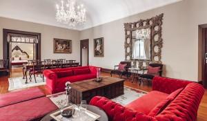 Conheça 5 suítes de luxo ao redor do mundo com diárias acima de R$170 mil