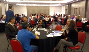 Rodada de Negócios com fornecedores Abreu reúne 200 agentes de viagens