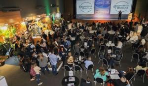 Conheça a programação do Experiência Braztoa Sul 2019