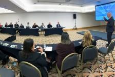 Alagev promove 1º edição do Fórum de Distribuição