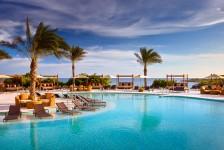 Santa Barbara Beach & Golf Resort apresenta novidades ao trade brasileiro
