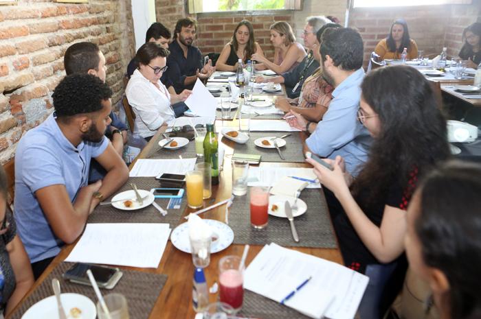 De 24 a 27 de novembro, mais de 300 profissionais da área devem participar do Visit.Pernambuco – Travel Show, evento com foco no fomento de negócios nacionais e internacionais