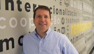 Rentcars.com mira em parcerias B2B para ampliar base de clientes