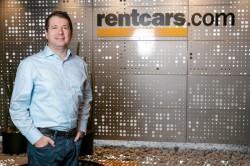 Hurb passa a oferecer aluguel de carros em parceria com Rentcars