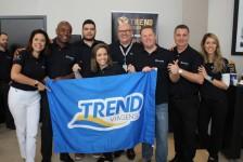 Trend lança 'Semana do Cliente' com preços reduzidos para agentes de viagens