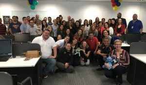 Flytour Viagens promove Disney Day