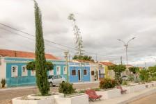 Secretários de Turismo de Pernambuco debatem interiorização turística