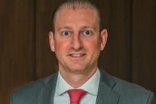 Rede Bourbon tem novo diretor de Operações e Desenvolvimento
