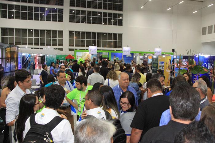 Grupos sairão de Alagoas, Pernambuco, Rio Grande do Norte, Ceará, Minas Gerais e Brasília, para uma imersão in loco sobre as novidades da consolidadora