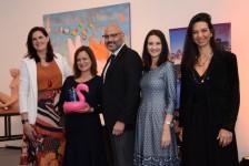 Além das compras: Greater Miami apresenta novidades do destino em SP; fotos