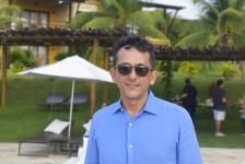 Pipa Lagoa Hotel pretende encerrar o ano com doze novos apartamentos